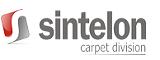 sintelon.com.ua